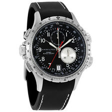Hamilton Khaki ETO Mens Watch H77612333
