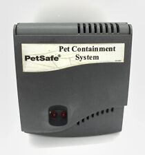 PetSafe RF-1010 Pet Containment System Transmitter
