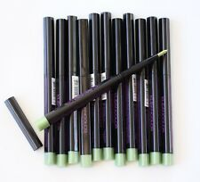 12 pcs for $12 AP7 Lime Green Kleancolor Retractable Waterproof Eyeliner