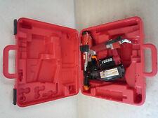 MAX HVR 41 ST, Hochdruckschrauber, Druckluftschrauber, Rigipsschrauber