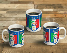 mug / tasse équipe nationale ITALIE - football
