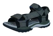 Geox Sandalen für Jungen