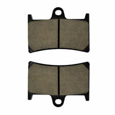 NEW (Front) Motorcycle Disc Brake Pads for Yamaha R1 YZF-R1  2004 2005 2006