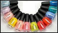 China Glaze Nail Polish Lacquer  0.5oz/14ml - 120 Colors Choose Your Favorite