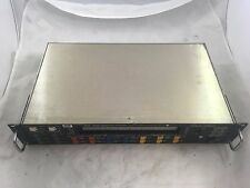 Berry Electronics 966r Trunk Signaling Analyzer Module