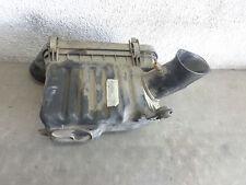 Engine Air Filter Box 1.9 4 CYL Saturn SL1 SL2 96 97 98 99