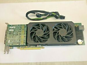 Annapolis Micro Systems WILDSTAR 7 For PCIe Controller 64SIO-3PE