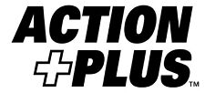 Weiand Action Plus Mechanical Water Pump 9240P Chevy SBC 327 350 383 High-Volume