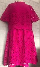 dress size 20 Evening Wedding Mother Of The Bride Occasion Races Debut Plus Size