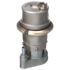 Electric Fuel Pump Carter P74187