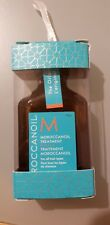 Moroccanoil. 1 Bottle (25ML) High quality Moroccanoil. Free UK postage.