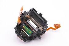 Canon EOS-1Ds ViewFinder Pentaprism Unit Replacement Repair Part CG2-0714 DH3497
