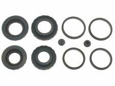 Rear Caliper Repair Kit For 09-13 Dodge Ram Ram 3500 XD26Y4