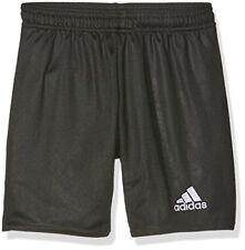 Adidas Parma 16 Sho WB Short de Sport Junior - Noir ta