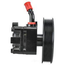 Power Steering Pump-SL Atlantic 5891 Reman fits 07-08 Nissan Altima
