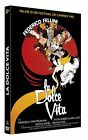 La Dolce Vita, Edition Collector 2 DVD + Livret - Neuf sous blister