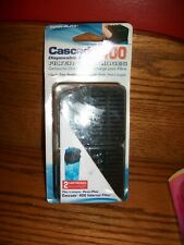 Penn Plax Cascade 400 Cartridges 2 Pack Replacement. **Free Shipping**