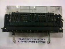 Rc2-3956 Cm1312 Mfp Impresora gama reformado puerta trasera de montaje