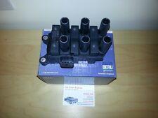 FORD MONDEO MK3 2.5 3.0 V6 ST220 GHIA X NEW OE SPEC COIL PACK 2000-2008