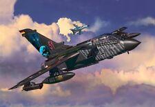 Revell-Germany 1/32 Tornado Ecr Tiger Meet 2014 Fighter Rmg4923