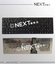 Tastiera Asus K55V K55A K55VD K55VM ITALIANA