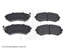 Fits Nissan 200sx 2.0 Turbo 94-01 Set of Front Apec Brake Pads