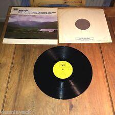 IRISH FOLK - COMP' - MARBLE ARCH - MAL 680 - UK LP - 1967 - MONO - 1ST PRESS