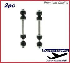 Premium Sway Stabilizer Bar Link SET Front For DODGE CHEVROLET FORD Kit K8266