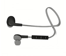 NEW Fitness Earbuds for Apple iPhone & Android Samsung Devices (AMPF-B
