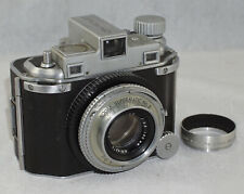 Kodak Medalist 620 Film Camera
