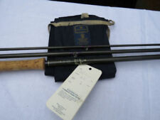 Fly Fishing Vintage Carbon Fibre Shaft/Blank Fishing Rods