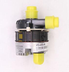 Aston Martin Electric Water Pump PN HY53-8B592-AB