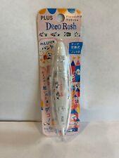 Plus DecOrno Deco Rush Stamp PANDAS, PANDA Holidays, Scrapbooking, crafting,