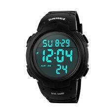 02e143a6b0af black watch en Ebay - TiendaMIA.com