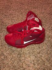 Nike Men's Hyperdunk '08 Basketball Shoe Size 9