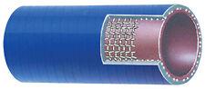 ACDelco 30190 Heater Hose