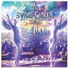 In Paradisum by Symfonia (CD, 2011) Powe...