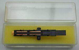 Trix 43220824 Lokrad-Schleifersatz f. 2208 Bayer. Dampflok BR 38 P 3/5