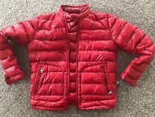 Moncler Acorus Men Jacket 2010 Size-4