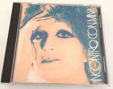 MINA INCONTRO CON MINA RACCOLTA 1969 CD ALBUM SPED GRATIS SU + ACQUISTI!
