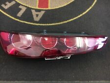 Alfa Romeo BRERA Spider Rear Light Rear Lamp 2006-2010 60698079 Left Side