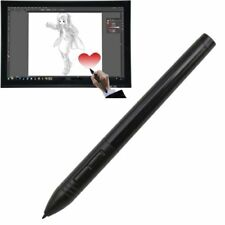 Battery Draw art  Pen P68 Digital Stylus for Huion Graphic Tablets 680S 420 580