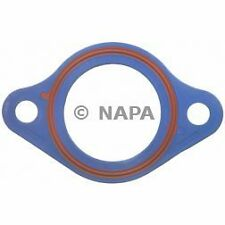 Engine Coolant Thermostat Gasket-4WD NAPA/FEL PRO GASKETS-FPG 35562T
