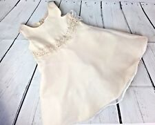 Stunning Thomas  Easter Holiday Girl's Fancy Dress Size 2T