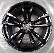 1 BMW Alufelge Styling 469 M 11Jx20 ET37 8064895 X5 F15 X6 F16 F2453