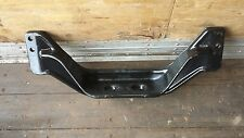 Kenworth W900A Aluminum Front Engine Support Crossmember K107-529