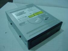 New listing 325313-005 Compaq Lite-On It Sohd-16P9S Dvd-Rom Ide Drive Hp 405761-001 390849-0