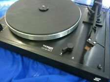 Thorens TD 146 Mk V turntable tocadiscos