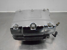#5019 - 2014 14 Harley Touring Ultra Limited  103ci Rear Water Cooled Head