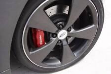 """4X 19"""" NEW Ford FPV STLYE Wheels Rim FORD Falcon AU BA BF FG X XR"""
